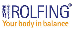 Rolfing-Little-Boy-and-Logo-and-slogan-small-EN