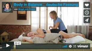 Screenshot_2020-02-25 Body in Balance _ deutsche Fassung
